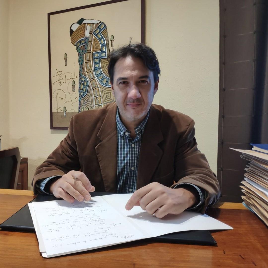 psicologo sexologo valencia sergio perez